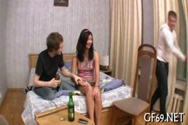 देहाती गाँव की लड़कीयो की xvideos