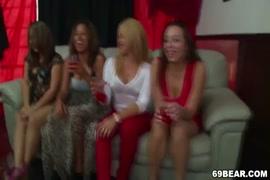 Sex indian lokal2011