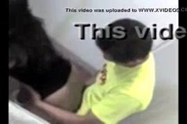 Sax porn garl susu vedyo