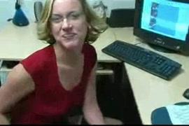 Haryanvi saxy video download. com