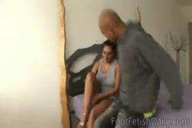 Ww 9sal grls sex xx video