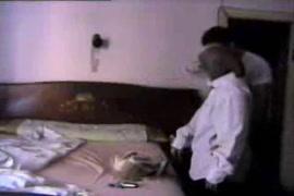 महिला चुत लोडा मोटा वीडियो हरियाणवी