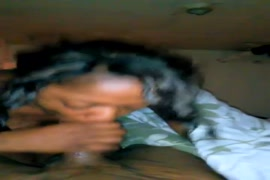 Kutte ne girl ko choda porn videos hindi voice