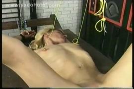 सनि लिवन xxx videos