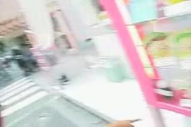 Chodai pik