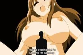 Bacha desi porn on dhar m.p
