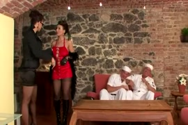 Xxx band sil sexy video