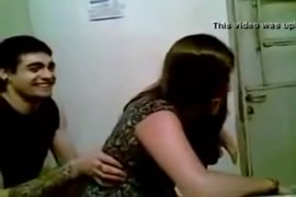 Indian desi sexy video desi 9वर्ष mewadi hindi