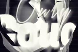 Xxxx jangal me ladka ladki ki jawani.com