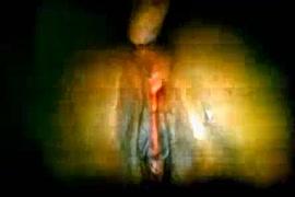 चाइना हॉट सेक्स वीडियो डाउनलोड hd