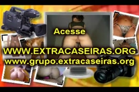 Video xx goada hd