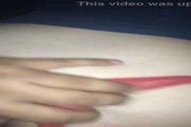 Desi xxx vhidio www. com