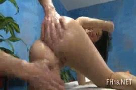 सेक्स विड़ियो इनड़ियन