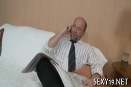 Bidesi hd me sexy videos xxxx. com