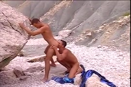 Indiynhindinew cudaivideo