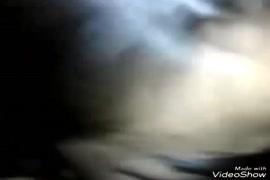 Www sekya xxx hd video download com