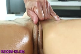 Sex video janwar and girl