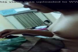 Sixe w x w x indian videohd page17