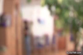 Village suhagrat teen xxxhdvideos