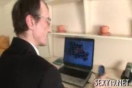 Sexy video xxxx