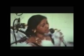 Muslim aurat ke bur me baal wala xvideos sirf hindi me com