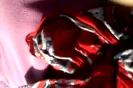 Mama bhanji sex xxxii video xxx