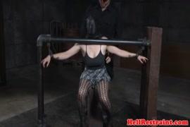 सक्स वीडियो हद विडियो