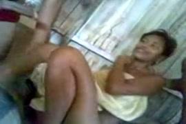 Saxy xxx vvideo hd www