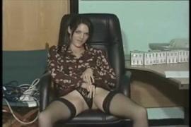 Bidesi full hot bf sexy hd video