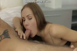 Motti porn video hafsi nal hd group sxx