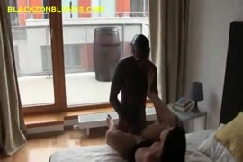 Xxx lahange vali dawnlod video