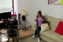 Sxye sister movies.com