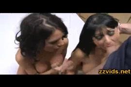 राजस्थानी सेक्सी वीडियो hd cenário 1