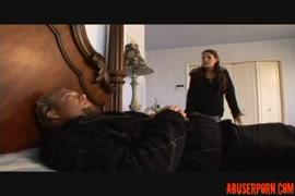 सेक्स पोरन वीडियो हद vileg.