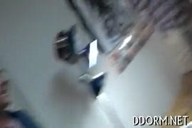 Xxx sax hd full video