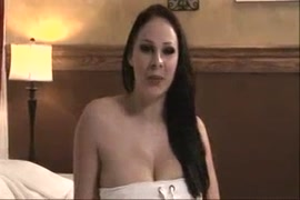 Very hot girl fooki g pirn video