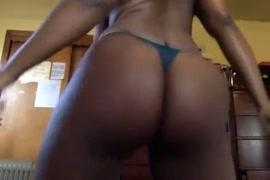 Xxx hindi porn pune me bale wale ladies