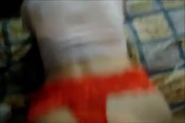 Geg rep sexi video