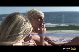 Sil pek gal sexy puron videos full hd downloaded kichans
