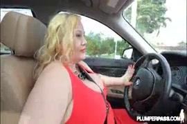 Dehatischoolgirlfuckvideo