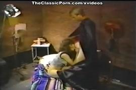Desi fool kishinges sex video fool purn bz