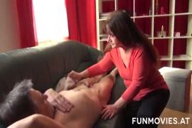 गावं के छोटे लडके की sexvideo. com