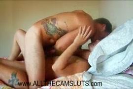 Sixci bagali bipi video download.com