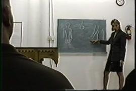 Xxxh.d. video hindi