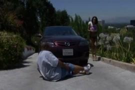 अनुस्का शेट्टी की xx video