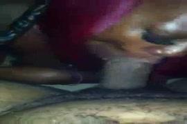 Cg choda chodi ambikapur video.com