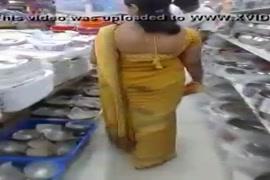 Xxx hd video bara bubs ke mahila sadiwali