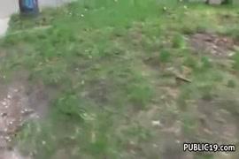 Sonyleone sex video dawnlod