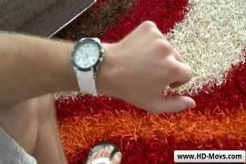 Suddh desi hindi xxx video hd hindi