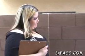 Www,hot ainti sex video sahar wali yang boy sex cenário 1
